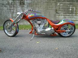 page 1 new used custom motorcycle for sale