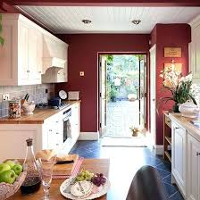 red country kitchen designs. Modren Kitchen Red Kitchens Ideas Country Kitchen Colour  Design Photo Gallery White   With Red Country Kitchen Designs G
