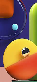 Samsung Galaxy A50s Wallpaper (YTECHB ...