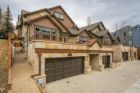 deer valley luxury town home a photo 03