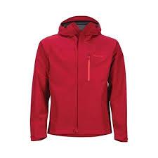 Marmot Minimalist Size Chart Mens Marmot Minimalist Jacket Size Xl 175 Sienna Red