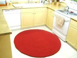 red kitchen rugs red kitchen rug round red kitchen rugs red kitchen rugats red