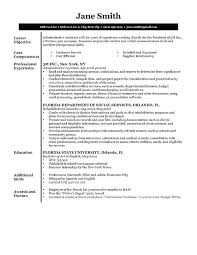 Simple Student Resume Format Simple Internship Resume Template For ...