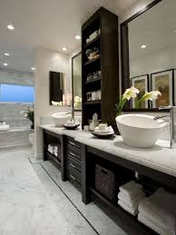 bathroom vanity uk company countertop combination: saveemail cecfd  w h b p transitional bathroom