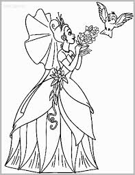 Disney Princess Coloring Pages Astonishing Book Angry Birds Chance