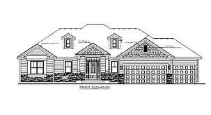 zero lot line house plans fresh home builder floor plans luxury 3 bedroom home plans 5
