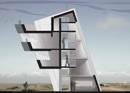 Lookout Tower Plans Category Project 4 Observation Tower The Archi Blog