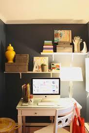 sensational inspiration ideas desk with shelves above brilliant design best 20 on no signup required