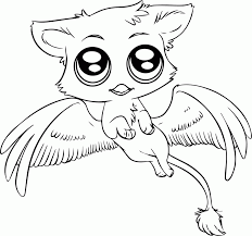 Awesome collection of animal coloring pages. Coloring Pages Cute Baby Animals Coloring Pages Printable Coloring Home
