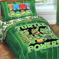 teenage mutant ninja turtle bedding teenage mutant ninja turtles toddler bed teenage mutant ninja turtles toddler