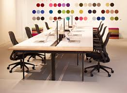 modern office design images. fine images benching application  and modern office design images