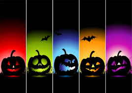 Image result for halloween backgrounds free