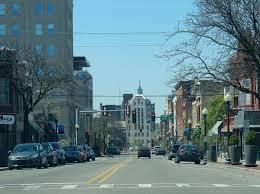 Rockford Illinois Wikipedia