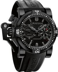 best watches for men 2016 top rated mens wrist watches bands graham chronofighter oversize diver watch