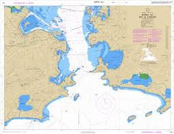 Canadian Nautical Charts Online Nautical Free List By Country From A To G Online Free