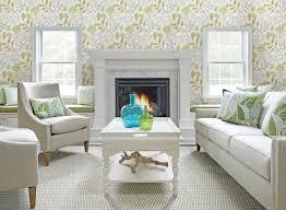 Mid Century Modern Living Room Furniture Living Room Mid Century Modern Eclectic Living Room Round Wooden