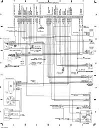 1994 gmc safari wiring diagram wiring diagram for you • gmc safari van fuse box gmc engine image for user 1994 jeep wrangler wiring diagram 1994 ford ranger wiring diagram