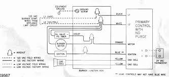 similiar oil burner pump schematic keywords oil burner pump diagram oil burner pump diagram