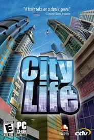 short essay on city life and village life 530 words short essay on village life in