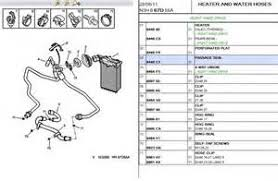 ford f mirror wiring diagram images 2008 tow mirrors wiring diagram request diesel forum