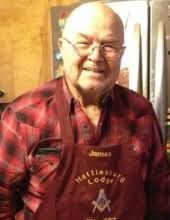 James Jewel Dillon Obituary - Visitation & Funeral Information