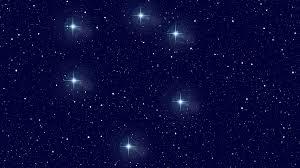 glow in the dark stars on any bedroom