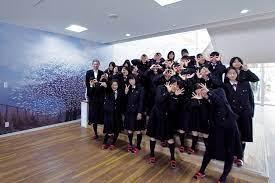 奈良 文化 高校