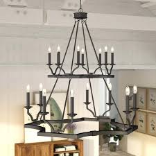 16 light chandelier light candle style chandelier caracas 16 light chandelier