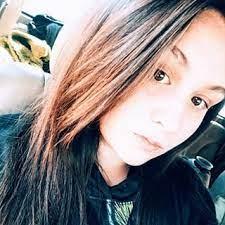 Sienna Riggs Facebook, Twitter & MySpace on PeekYou