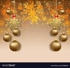 merry christmas and happy new year wallpaper. Brilliant Christmas On Merry Christmas And Happy New Year Wallpaper