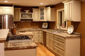 All Wood Kitchen Cabinets Online Cool Design Ideas