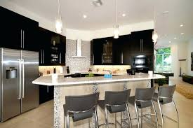 kitchen cabinets fort myers fl kitchen cabinet genies cape c fl cabinets plus cape c bathroom kitchen cabinets fort myers fl