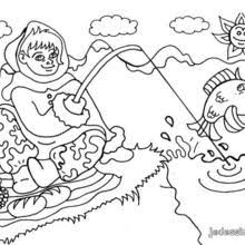 Small Picture Coloring pages for boys Coloring pages Daily Kids News Videos