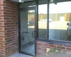 aluminum window commercial aluminum window manufacturers