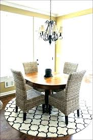 dining room rug size dining room rug area rug for dining room table rug under dining