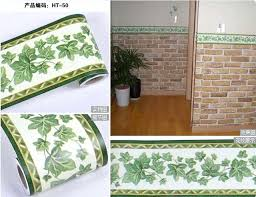 remarkable kitchen wall paper border kitchen wallpaper borders coffee