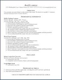 Resume Outline Free Interesting Free Resume Templates Samples Resume Outline Free Online Resume