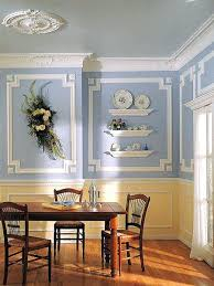 Decorative Molding Designs Wall Molding Design Amazing Design Decorative Molding Excellent 73
