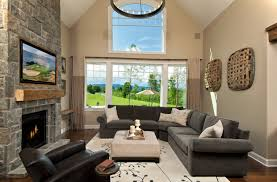 Living Room Ideas Grey And Black Sofa Sneiracom Living Room Black - Black couches living rooms