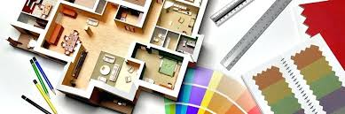 Accredited Online Interior Design Degree Awesome Decorating