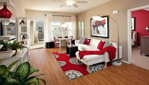 red living room sets. Red Accent Wall Living Room Ideas Add With Accessories Sets Under 1000 .