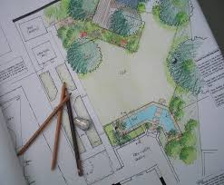 Small Picture Delectable 50 Garden Design Courses Design Decoration Of Online