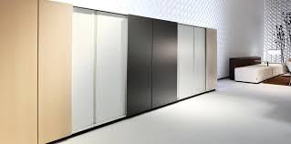 sliding door office cupboard sliding door cabinets with box office workspace design ideas