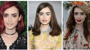 what color eye makeup should you wear with a red dresswhat makeup can i wear with long red dress quora