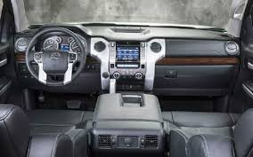 dodge trucks 2016 interior. Interesting Dodge On Dodge Trucks 2016 Interior