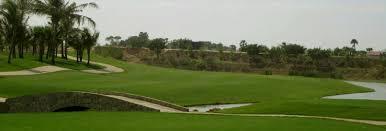 garden city golf club cambodia