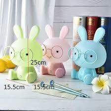 <b>Modern</b> Pig <b>Led</b> USB <b>Night Light</b> for Children Baby Bedroom ...
