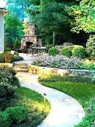 backyard design app free best landscape design app free landscape design app best landscaping apps backyard