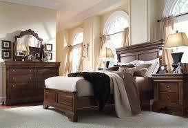 black wood bedroom furniture. Solid Wood Bedroom Furniture Black C