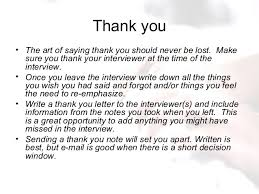 Leaving Job Thank You Letter Release Collection Of Solutions Sample